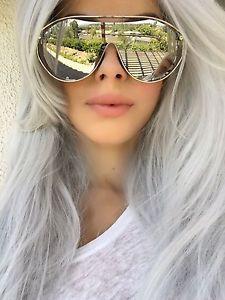 SHIELD-OVERSIZED-Huge-Big-MASK-STUDDED-Large-Lens-Sunglasses
