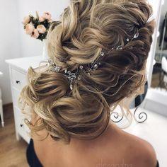 Hair by me accessories @alexandra_anhels @sashstudio.msk #sashstudio #пославскаяалександра #москва #moscow