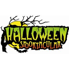 Enjoy Halloween-related events for the whole family at the 19th Annual Halloween Spooktacular Oct 26 at the Largo Central Park! http://destinationtampabay.com/events/halloween-spooktacular/