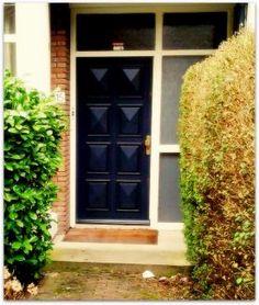 http://www.jeheekozijnen.nl/index.php/deuren/
