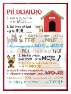 Story Quotes, Funny Pictures, Funny Pics, True Stories, Humor, Outdoor Decor, Psy, Animals, Poster