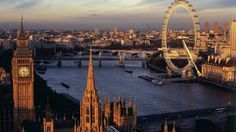 Best Photos of London | ... on in London in 2013 – London events in 2013 – Time Out London
