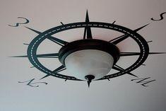 Badezimmer_Kompass