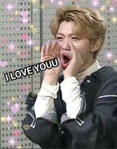 New Memes Para Contestar Kpop Amor Ideas K Pop, Meme Pictures, Reaction Pictures, New Memes, Love Memes, Meme Faces, Funny Faces, Wattpad, Kind Meme