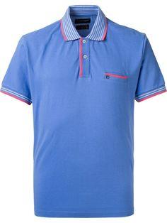 Yachtsman Camisa polo