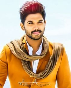 New trending allu Arjun amazing pic collection 2019 - Inofy Photos Free, Photos Hd, Dj Movie, Movie Photo, Actor Picture, Actor Photo, Actors Images, Couples Images, Bollywood Posters