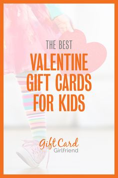 If you are planning to give a gift card to a child for Valentine's Day, then read this list first. The most important tip: pick a gift card the child can use without undue burden on parents. Gift Card Tree, Gift Card Bouquet, Get Gift Cards, Itunes Gift Cards, Paypal Gift Card, Gift Card Giveaway, Valentine Gift For Dad, Kids Valentines, Voucher