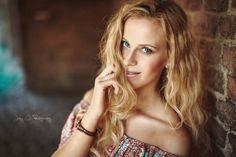Portfolio – Jonny O. Daenerys Targaryen, Photography, Autumn, Photograph, Fotografie, Photoshoot, Fotografia