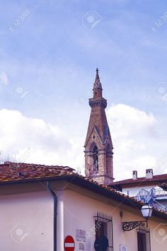 http://www.123rf.com/photo_40181781_bell-tower-of-santa-croce-church-florence-italy.html