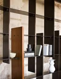 Image result for busnelli furniture