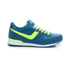 Sports shoes for women http://cosmopolitus.com.pl/product-eng-43339-Sports-shoes-for-women.html #Womens #sports #sneakers #laced #sneakers #forrunning #mustache #fashionable #sneakers