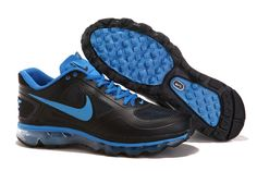 extreme outlet nike air max 2013
