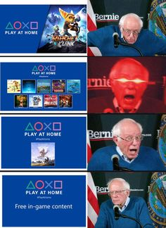 Video Game Memes, Gaming Memes, Xbox One, Play, Games, Comic Strips, Gaming, Plays, Game