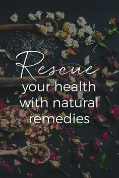 A curated collection of 22 eBooks, 4 eCourses, 6 printables, and 2 membership sites — all about natural remedies, and the use of herbs and essential oils. Natural Beauty Remedies, Holistic Remedies, Acne Remedies, Herbal Remedies, Health Remedies, Homemade Body Care, Natural Medicine, Holistic Medicine, Natural Health