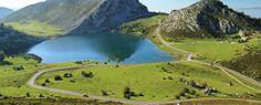 Resultado de imagen de asturias turismo