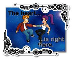 jill valentine quote