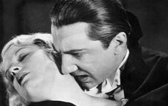 Drácula (Tod Browning, EUA, 1931)