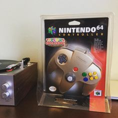 On instagram by sixty_formula #nes #microhobbit (o) http://ift.tt/1NN7Jqb goldiest of gold. #n64  #nerd #nin10do #Nintendo #ninstagram #nintendo64 #nintendolife #nintendoroom #nintendocollection #igersnintendo #ilovenintendo #retro #retrogaming #retroconsoles #retrocollectiveusa #gamer #games #gameboy #gameroom #gamecollection #videogames #amiibo #pokemon #mario #zelda #snes #sixtyformula #supernintendo #supermario