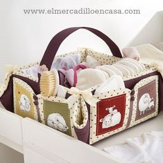 Toy Chest, Storage Chest, Magazines, Patches, Quilts, Country, Toys, Ideas, Home Decor