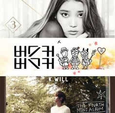 Instiz releases chart rankings for the third week of October 2013 | http://www.allkpop.com/article/2013/10/instiz-releases-chart-rankings-for-the-third-week-of-october-2013