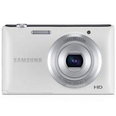 Samsung ST72 16.2 Mega Pixel Digital... $36.98 #topseller