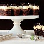 Oreo Brownies Recipe | My Baking Addiction
