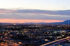 Las Vegas Sehenswürdigkeiten - Top10 Reisetipps - Scenic Spots Vegas, Bellagio, Wynn, Caesers, LasVegasBlvd, Fountains, Nachtaufnahmen