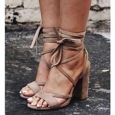 Shoes, $82 at he.aliexpress.com - Wheretoget