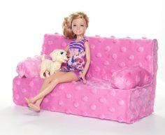 barbie-canapé-diy.001