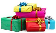 If you are looking for amazing birthday gifts online, then you get the  best deals on signindeals.com with all the latest gift coupons online india. We try to deliver the most valuable deals to help you save some money.