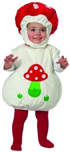 Kostumplanet Einhorn Kostum Baby Kinder Kostum Einhornkostum