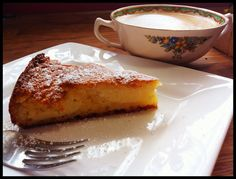 You all know I like to cook. A LOT. But Baking & I have never really been friends. I think it is the exacting nature of baking that pu. Lemon Lime, Culinary Arts, Cheesecake Recipes, Cheesecakes, French Toast, Sweet Treats, Sweets, Baking, Breakfast