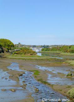 Les Abers | Finistère Bretagne