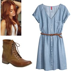 """OOO"" by unicorngirly19 on Polyvore"