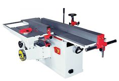 http://machinery.furkey.com/en-US/turkish-machinery-sector/2673-wood-working-machinery-from-turkey.html