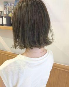 Love Hair, Flowers In Hair, Hair Looks, Hair Inspo, Girl Hairstyles, Hair Care, Short Hair Styles, Hair Color, Hair Beauty