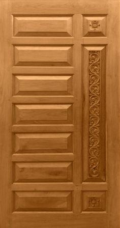 Teak Wood Carving Design Door online India from Indian vendors at RollingLogs. Teak Wood Carving Design Door online India from Indian vendors at RollingLogs.