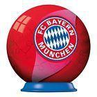 #Ticket  2 Tickets FC Bayern- Rostov Champions League 13.09.2016 Kategorie1 Block 227 #deutschland