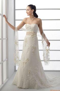 Robes de mariée Venus VE8077 Venus 2011