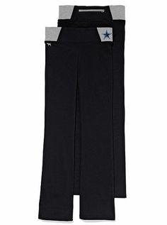 Dallas Cowboys Bootcut Yoga Pant