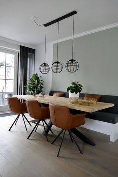 www.lifs.nl #lifs #interiordesign #interieuradvies #ontwerp #stalendeur #maatwerk #lichtplan