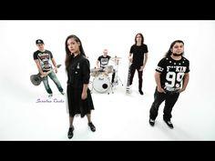 Sarafan Radio Cover Band