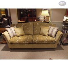 Modern Sectional Sofas Image of Feel the Grace of Your Interior with Long Sectional Sofa Clearance