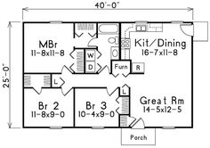 Dbc12d54629f39ac Craftsman Style Detached Garage Plans Exterior Garage Designs as well 2 Bedroom House Plans also Simple Small House Floor Plans also Addition To A Small Cottage Home Design Ideas furthermore Fp 18 Ma Wilmington DCQ364H7. on modular homes craftsman bungalow