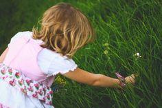 Image Credit:Flowers Girl/Pexels