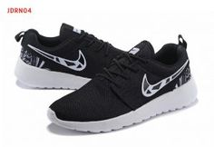 innovative design b8075 4faa9 NIKE ROSHE RUN GALAXY  Price  99 usd  Size 40 - 44