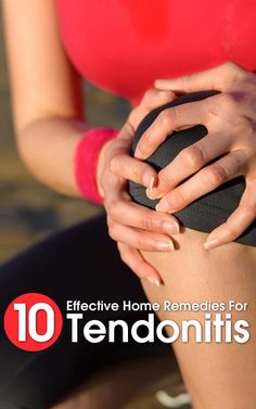 10 Effective Home Remedies For Tendonitis: Home remedies for tendonitis help to relieve the pain & swelling associated with it. Know the best 10 remedies. Source by Weight Loss Tea, Best Weight Loss Pills, Best Weight Loss Supplement, Medical Weight Loss, Weight Loss Shakes, Weight Loss Diet Plan, Weight Loss Supplements, Healthy Weight Loss, K Tape