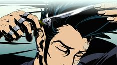 https://www.google.com.br/search?q=redline anime