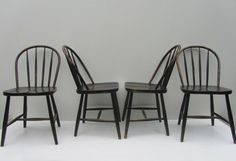 vintage-wooden-bowback-dining-chairs-set-of-4-01