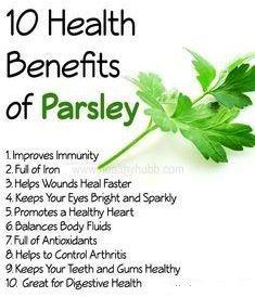 Matcha Benefits, Lemon Benefits, Coconut Health Benefits, Benefits Of Parsley, Fruit Benefits, Vegetable Benefits, Stomach Ulcers, Natural Antibiotics, Healthy Foods